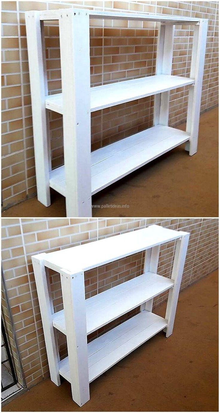 Pallet Entry Table 637 Best Pallet Tables Images On Pinterest Pallet Tables Pallet