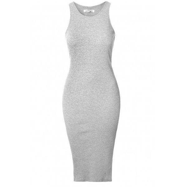 Evening dresses over 50s uk holidays