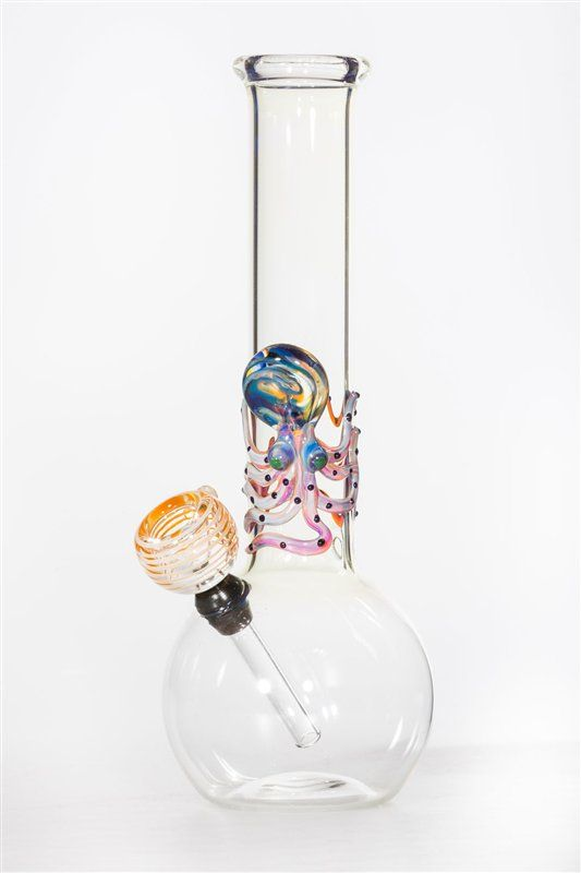 Best 25+ Bongs ideas on Pinterest | Pipes and bongs, Glass ...