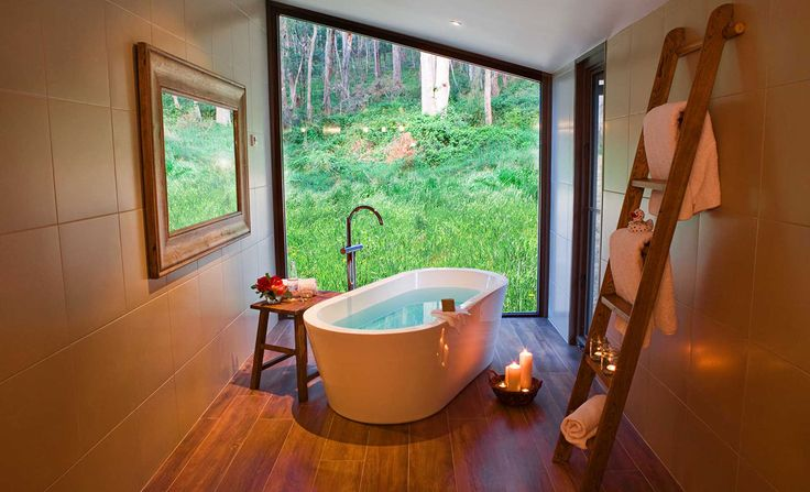 luxury-buckland-retreat-02