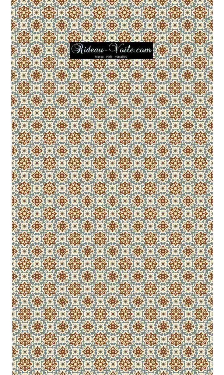 Tissu ameublement oriental ArabeTissu motif Arabe orental#tissu#motif#tissus#imprimé#oriental#orien#arabic#Maroc#berbere#maghreb#fabrics#pattern#printed#upholstery#ameublement#decoration#tapisserie#rideau#coussin#housse#couette#mètre#design#déco#luxe#haut#gamme#intérieur##salon#fauteuil#tapis#original#luxury#vorhang#tenda#függöny#curtina#drapes#curtain#duvet#cover#pillow#cushion#chair#tapestry#arabe#design#stoff#stoffen#