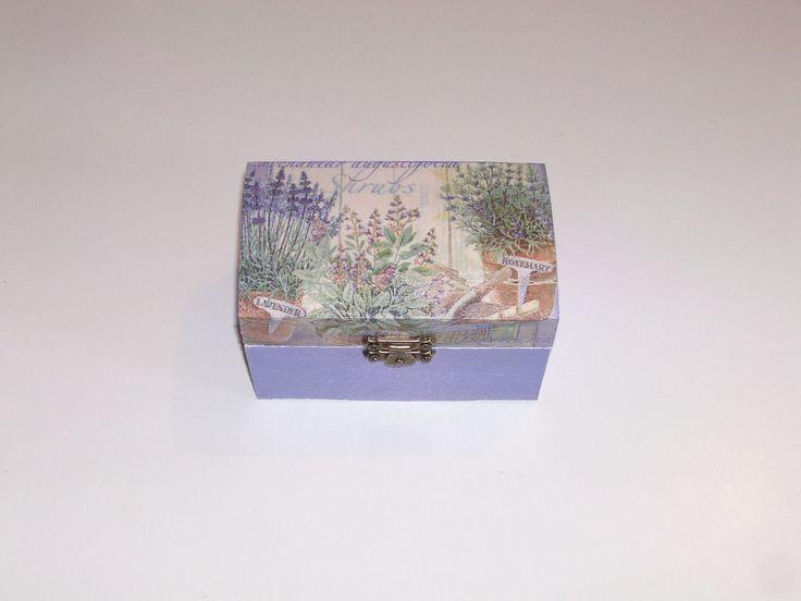 Les 25 meilleures id es de la cat gorie bo te bijoux - Fabriquer une boite a bijoux en carton ...