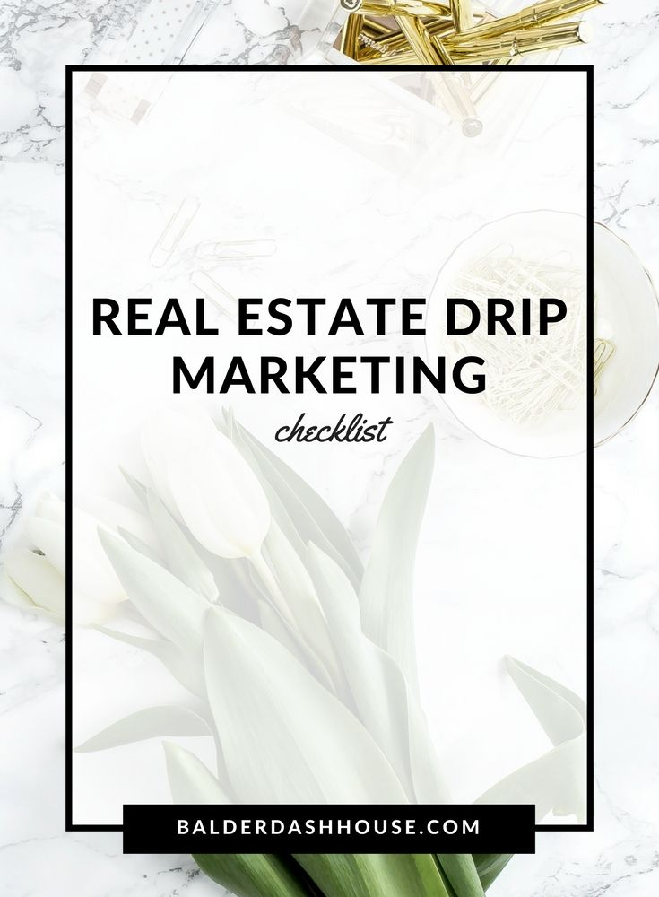 322 best Real Estate images on Pinterest Realtor gifts, Client - realtor job description