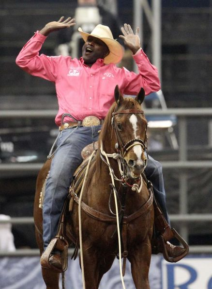 11 Best Calf Roping Images On Pinterest Black Cowboys