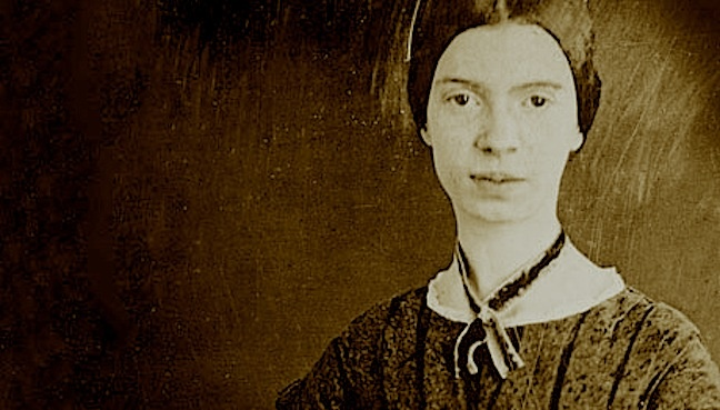 After Great Pain a Formal Feeling Comes by Emily Dickinson: Summary and Critical Analysis