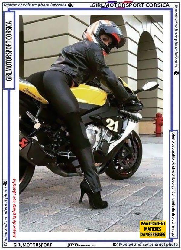 site rencontre gratuit motard