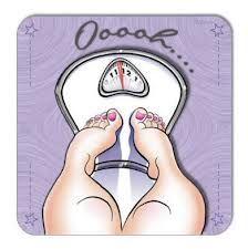 Het kan!   Afvallen met een lach op je gezicht!  De bikini kan gepakt worden! Lees verder op…. http://www.wijngekken.nl/2016/04/13/wil-je-afvallen-drink-rode-wijn-2/  #afvallen #gewichtsverlies #wijn #wijngekken #wijninformatie