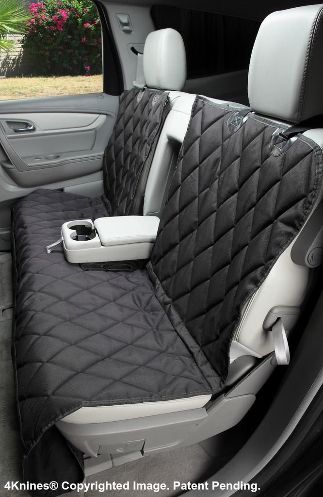 1000 Ideas About Car Accessories On Pinterest Auto