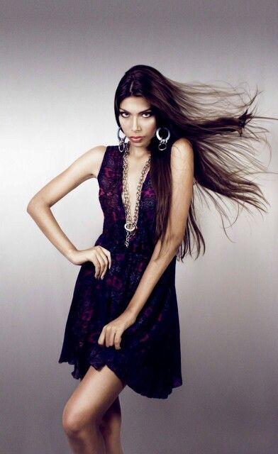 Brand Catálog @walteregeadesigner colección afri #women ph. @saulorincon mdl. Marcela Noguera.