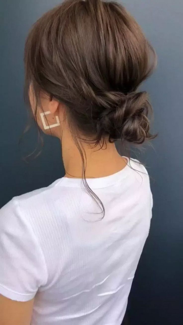 √74 Wedding Hairstyles for Long Hair from Tonyastylist #weddinghairstyles #longhair #weddings #weddingupdos #weddinghairstyles #hairstyles #weddingideas – nothingideas.com