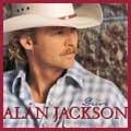 Alan Jackson - Houston Rodeo FEBRUARY 27, 2013