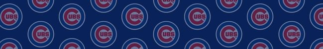 Chicago Cubs Firefox Themes