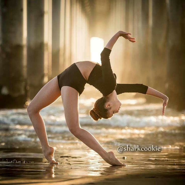 Kalani Hiliker from Dance Moms at her photoshoot for sharkcookie. :) ;)