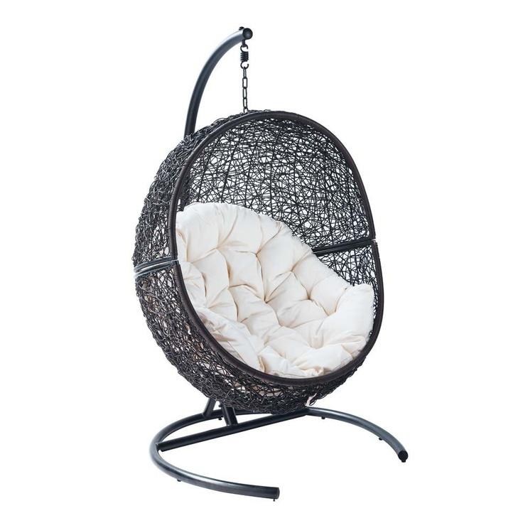 56 best modalisa fauteuil suspendu images on pinterest. Black Bedroom Furniture Sets. Home Design Ideas