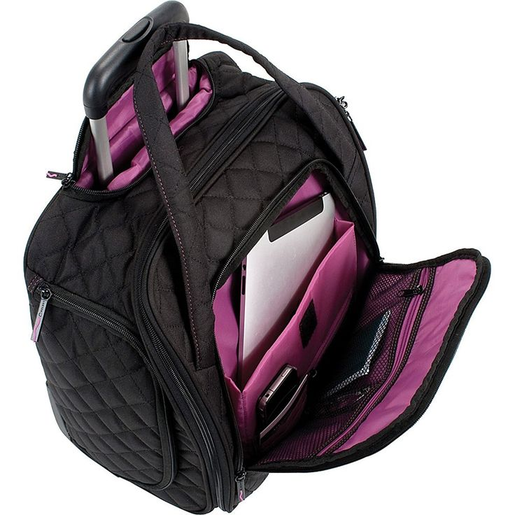 www.amazon.com Delsey-Quilted-Rolling-UnderSeat-EXCLUSIVE dp B00H21WRHE ref=as_li_ss_tl?s=apparel&ie=UTF8&qid=1478007743&sr=1-1&nodeID=7141123011&keywords=delsey+quilted+rolling+underseat+tote&th=1&linkCode=ll1&tag=smartrav-20&linkId=9db6d