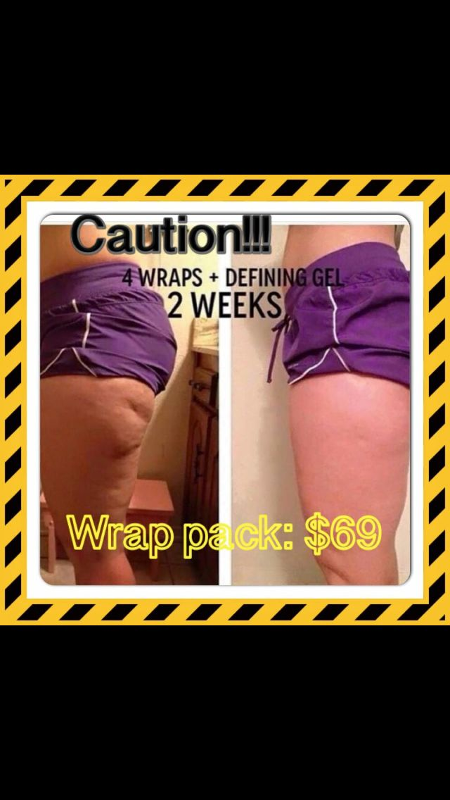 Looking for 5 people to join me in selling these amazing wraps!! Or if interested in using the wraps yourself message me or visit http://itsericasanders.itworksca.com