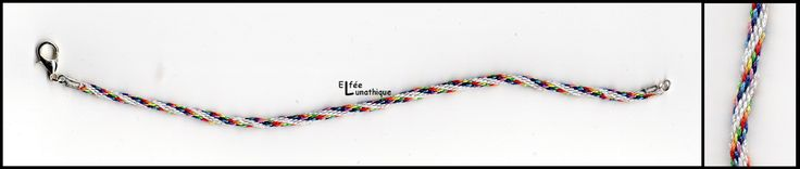 Elfée des bracelets 910eb6e9854837b4d4c8ea1bf2999ae1