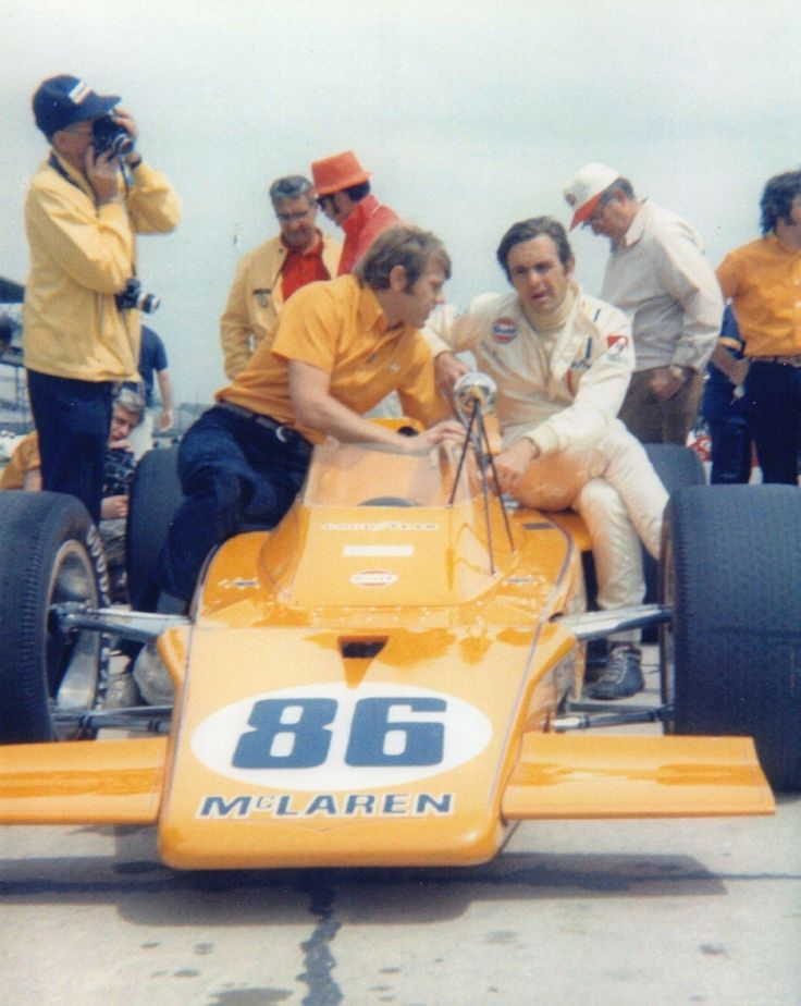 Best Revson Images On Pinterest Peter Revson Peter O Toole