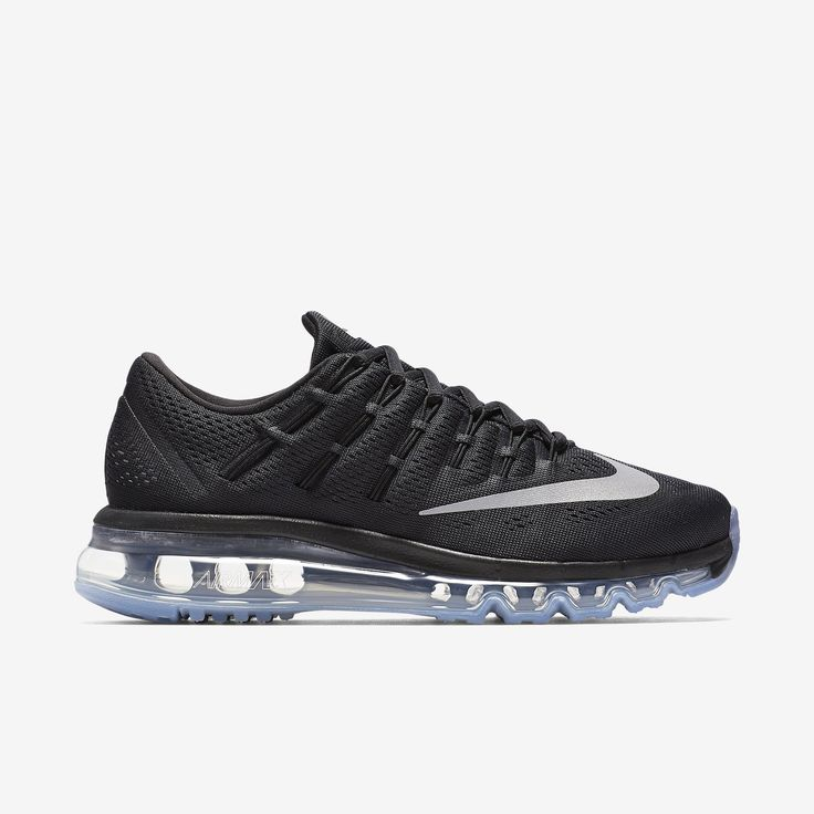 nike pe shoes foam price