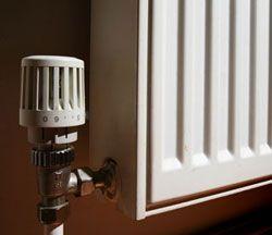 Átalakítaná, modernizálná fűtésrendszerét, vagy csak ellenőriztetné, javíttatná a meglévőt?  Minden fűtési szolgáltatással kapcsolatosan a rendelkezésére állunk! http://www.viz-gaz-futes-szerelo.com/futesszerelo.html