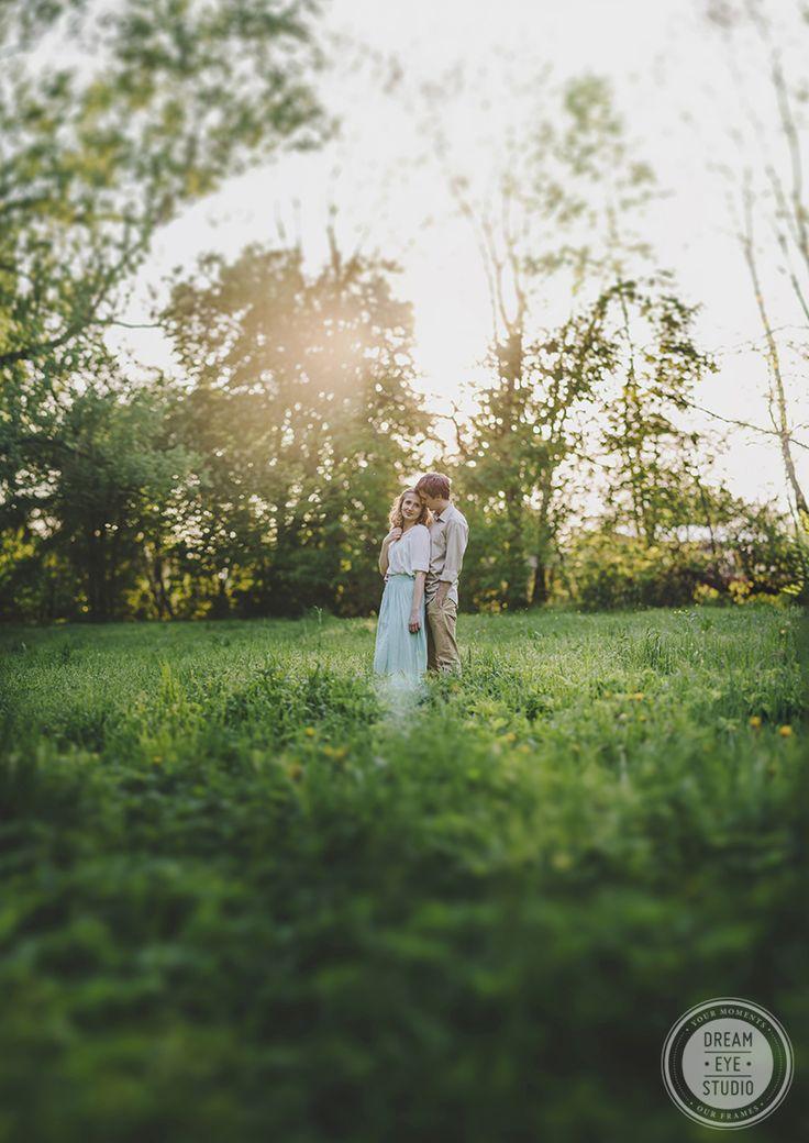01 (63) fotografia-ślubna-wrocław-zdjęcia-ślubne-plener-poślubny-sesja-narzeczeńska-sesje-narzeczeńskie-dla-par-dolnośląskie