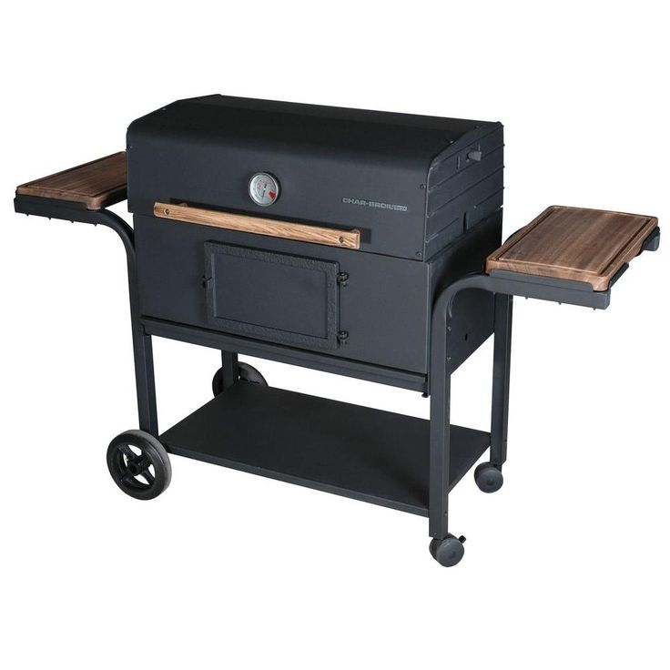 277 Best Images About Grill Gadgets And Gifts On Pinterest