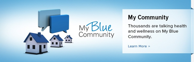 BlueCross Blue Shield of Louisiana: Silver Level
