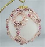 Image detail for -That Bead Lady - Beads, Beading & Bead Classes in Newmarket Ontario