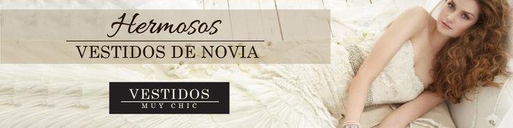 http://vestidodenoviayfiesta.com/categoria-producto/vestido-de-novia/    Wedding dress / Vestido de novia Wedding photography / Fotografía de bodas http://vestidodenoviayfiesta.com/ #novia #bride #fotografiadeboda #bodas #maidifhonordress #somethingblue #wedding #weddingdress #vestidodenovia #vestidosdenovia #weddingphotography #vestidosdeboda #vestidosdenoviabaratos  http://vestidodenoviayfiesta.com/10-hermosos-y-elegantes-estilos-de-vestidos-de-novia-baratos/