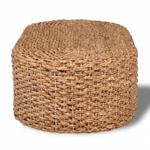 Oval Table Conservatory Patio Coffee Tea Drinks Woven Water Handmade Furniture    Enjoy this Budget Item. Visit By_touch2 and get this offerNow!
