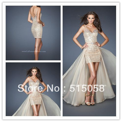 19 best images about Wedding Dresses on Pinterest | A line ...