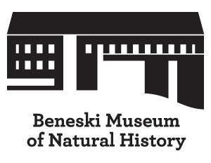 Beneski Museum of Natural History, Amherst College    Amherst, MA