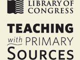 Teaching with Primary Sources grades 9-12. Dr. Wineburg. Amazing resource for social studies high school teachers
