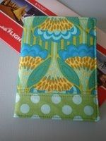 passport cover: Princess, Free Tutorials, Sewing Projects, Pattern, Sewing Ideas, Passport Protector, Tutorial Sewingtutorial