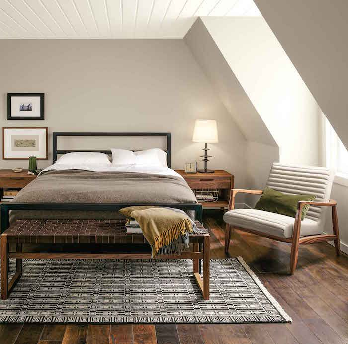 2389 beste afbeeldingen van chambre coucher. Black Bedroom Furniture Sets. Home Design Ideas