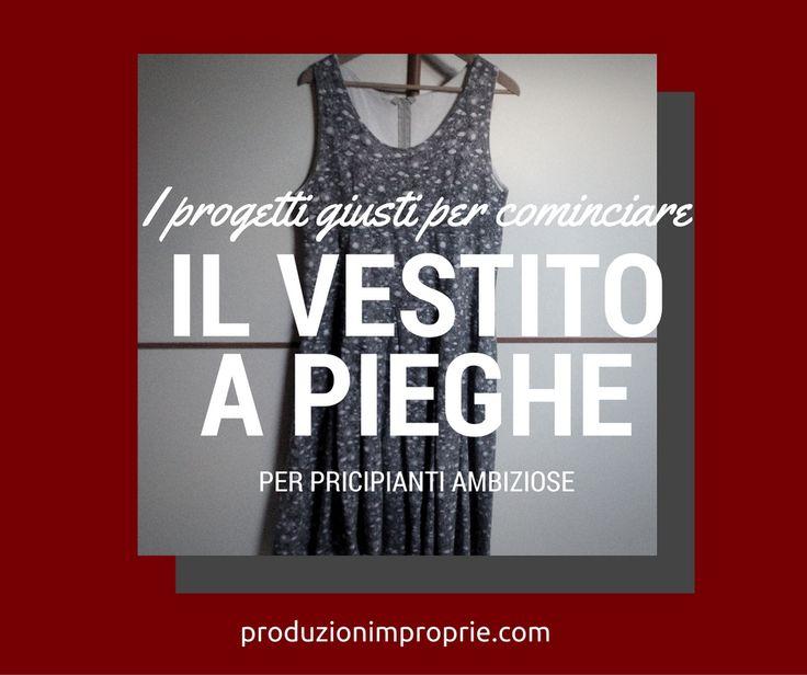 http://wp.me/p7yWmm-3e Tutorial vestito a pieghe