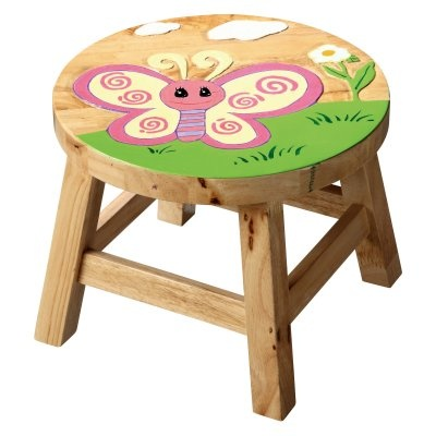 1000 Images About Step Stools Kids On Pinterest Rocking