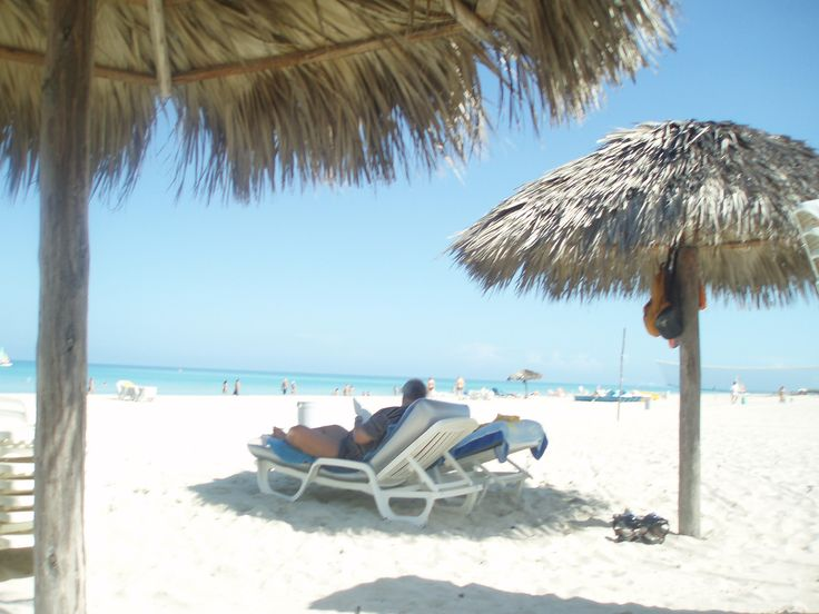 10+things+you+should+know+before+travelling+to+Cuba