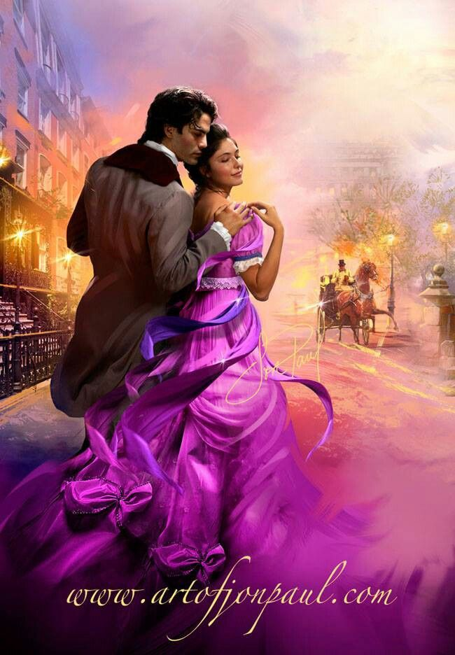 Romantic Book Cover Art ~ Best images about jon paul ferrara cover art on