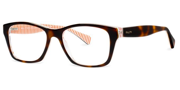 Ralph, RA7046 As seen on LensCrafters.com, the place to find your favorite brands and the latest trends in eyewear.