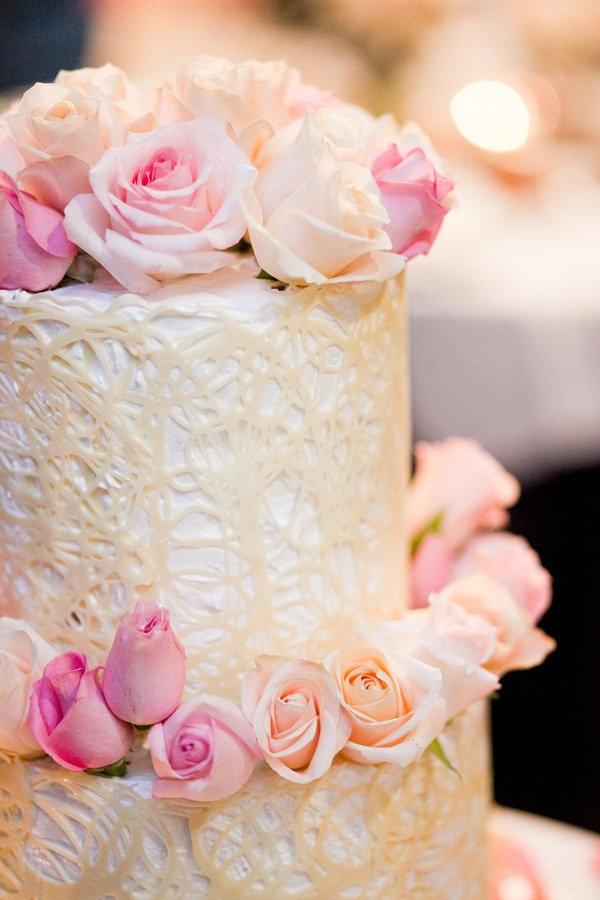 cake: Blush Wedding Cakes, Wedding Ideas, Amazing Cakes, Rose Wedding Cakes, Dream Wedding, Rose Cake, Dream Cakes, Beautiful Cakes, Weddingcake