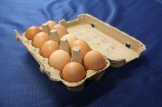 Met het eierdieet kun je snel gewicht verliezen! Een oud maar doeltreffend crashdieet is het eierdieet. Hou je van eieren? Dan is dit dieet zeker geschikt