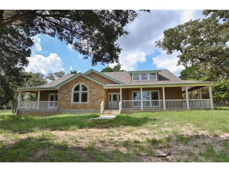 32 Best Homes For Sale In Caldwell Tx Images On Pinterest Bryan College College Station And