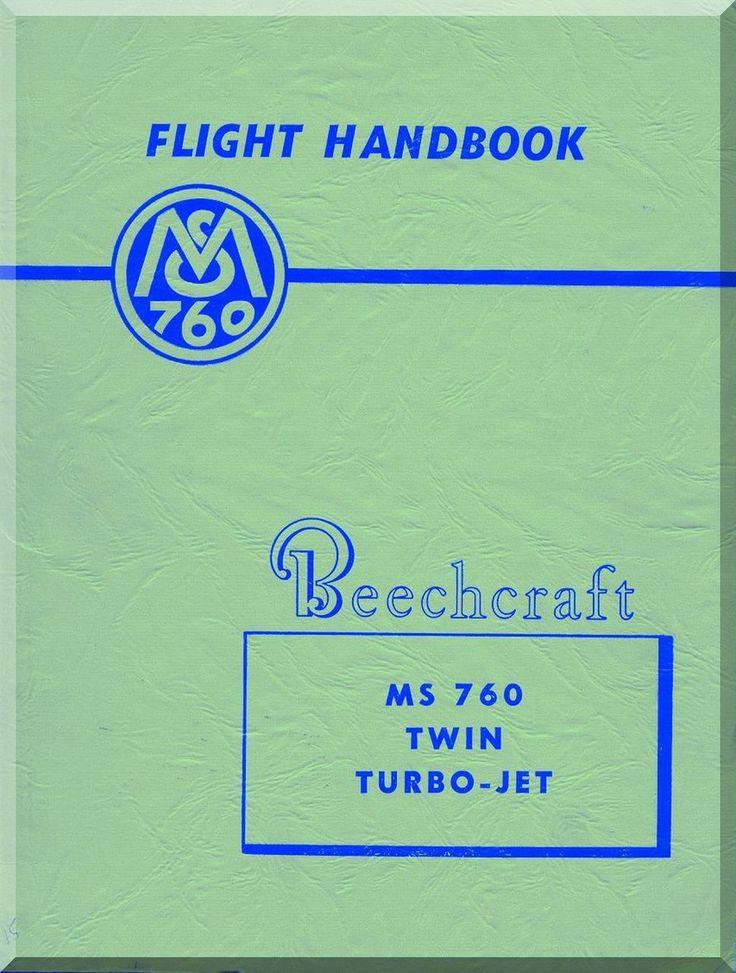 helicopter flight training manual pdf