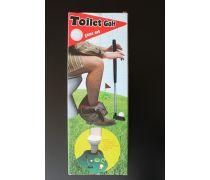 cadeau-noel-golf-moins-de-15-euros - Cadeaux-de-golf.fr