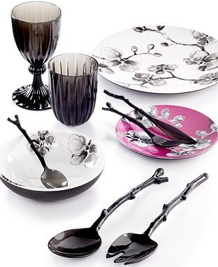 Outdoor Dinnerware and Picnic Sets - Macy's