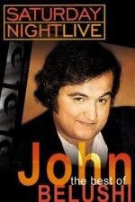 Watch Saturday Night Live: The Best of John Belushi online - download Saturday Night Live: The Best of John Belushi - on 1Channel | LetMeWat...