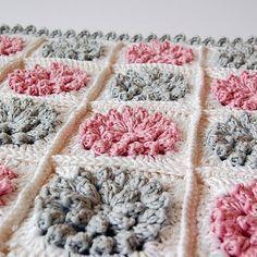 Bebek battaniyesi koltuk şalı yatak örtüsü kırlent siparişi alınır istenilen ölçüde ve renklerde yapılır #örgü #rengarenk #pastel #babycrochet #babyblankets #babyblanketsph #pinterest #crochet #crochetblanket #crochetpillow #pinterestalıntı #örgübattaniye #bebekbattaniyesi #hamileannelerbebekleri #hamileanneler #bebekhazırlıkları #bebekörgüleri #bebek #doğum #battaniye #coton #pamuklu by merryblankets