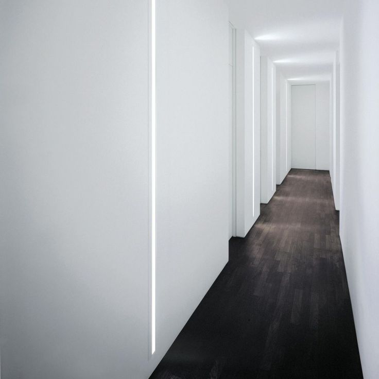 Best 25+ Recessed wall lights ideas on Pinterest Strip lighting, Led strip and Indirect lighting