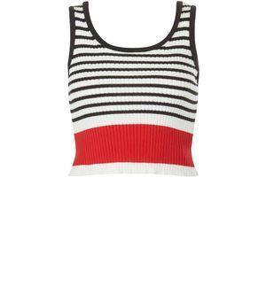 http://www.newlook.com/shop/womens/knitwear/white-ribbed-stripe-crop-top-_377356719